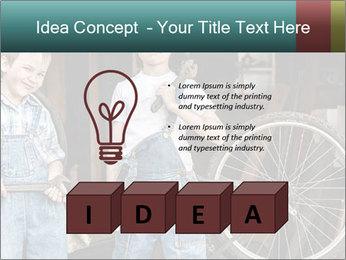 0000083511 PowerPoint Template - Slide 80