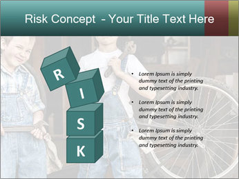 0000083511 PowerPoint Template - Slide 81