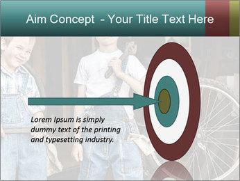 0000083511 PowerPoint Template - Slide 83