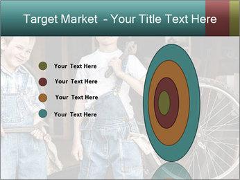 0000083511 PowerPoint Template - Slide 84