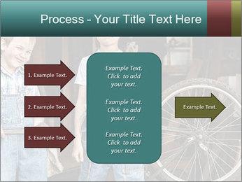 0000083511 PowerPoint Template - Slide 85