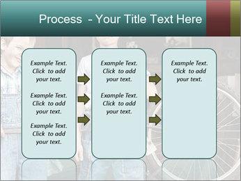 0000083511 PowerPoint Templates - Slide 86