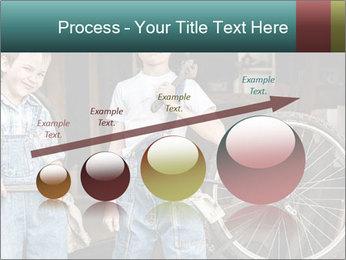 0000083511 PowerPoint Template - Slide 87