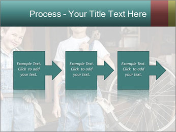 0000083511 PowerPoint Template - Slide 88