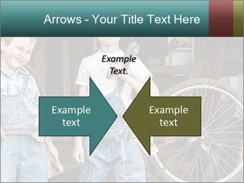 0000083511 PowerPoint Template - Slide 90