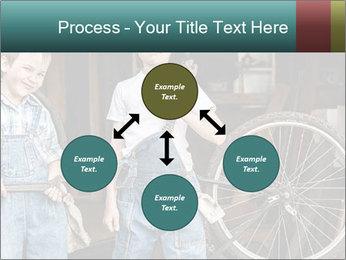 0000083511 PowerPoint Template - Slide 91