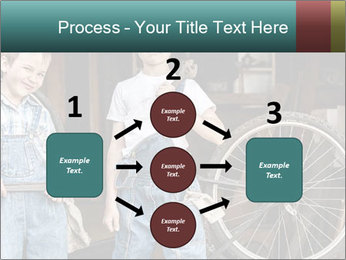 0000083511 PowerPoint Template - Slide 92