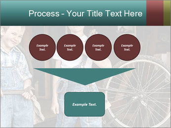 0000083511 PowerPoint Templates - Slide 93