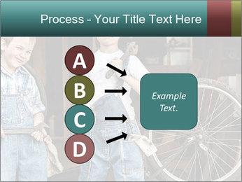 0000083511 PowerPoint Templates - Slide 94
