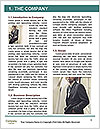 0000083511 Word Template - Page 3