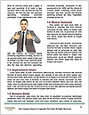 0000083511 Word Template - Page 4