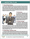0000083511 Word Template - Page 8