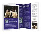 0000083512 Brochure Template