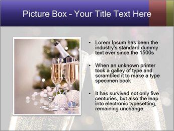 0000083512 PowerPoint Templates - Slide 13