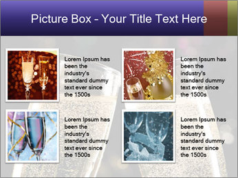 0000083512 PowerPoint Templates - Slide 14
