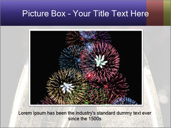 0000083512 PowerPoint Templates - Slide 15