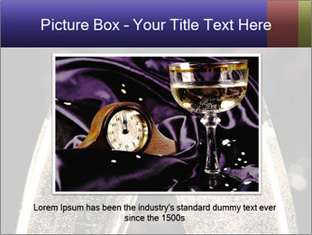 0000083512 PowerPoint Templates - Slide 16