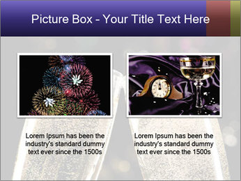 0000083512 PowerPoint Templates - Slide 18
