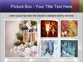 0000083512 PowerPoint Templates - Slide 19