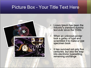 0000083512 PowerPoint Templates - Slide 20