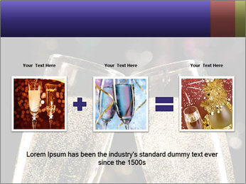 0000083512 PowerPoint Templates - Slide 22