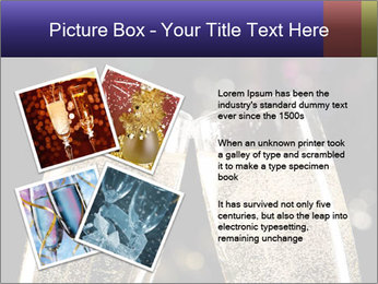 0000083512 PowerPoint Templates - Slide 23