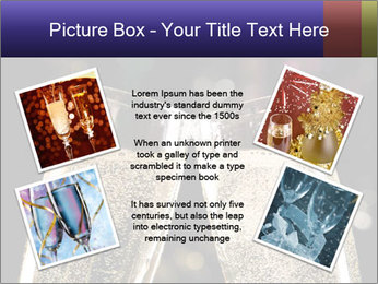 0000083512 PowerPoint Templates - Slide 24