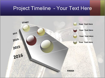 0000083512 PowerPoint Templates - Slide 26