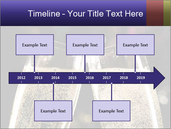 0000083512 PowerPoint Templates - Slide 28