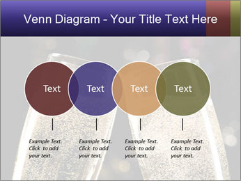 0000083512 PowerPoint Templates - Slide 32