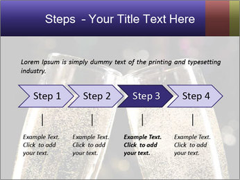 0000083512 PowerPoint Templates - Slide 4