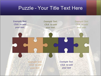 0000083512 PowerPoint Templates - Slide 41