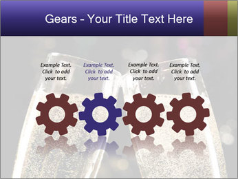 0000083512 PowerPoint Templates - Slide 48