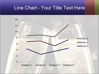 0000083512 PowerPoint Templates - Slide 54