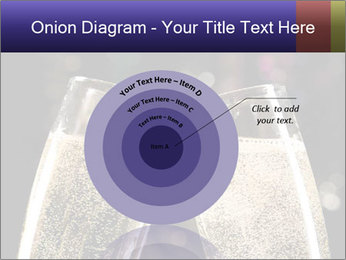 0000083512 PowerPoint Templates - Slide 61