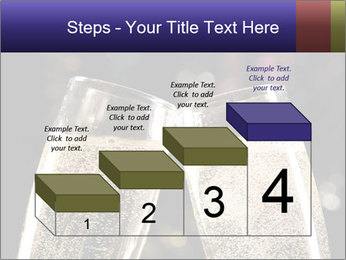 0000083512 PowerPoint Templates - Slide 64