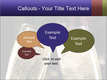 0000083512 PowerPoint Templates - Slide 73