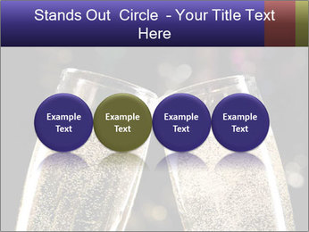 0000083512 PowerPoint Templates - Slide 76
