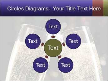 0000083512 PowerPoint Templates - Slide 78