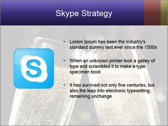 0000083512 PowerPoint Templates - Slide 8