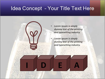 0000083512 PowerPoint Templates - Slide 80