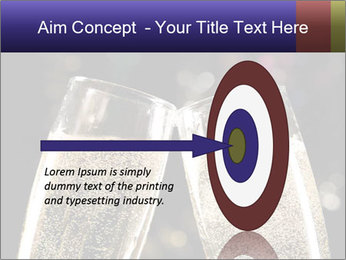0000083512 PowerPoint Templates - Slide 83