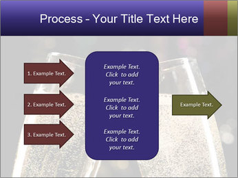 0000083512 PowerPoint Templates - Slide 85