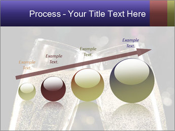 0000083512 PowerPoint Templates - Slide 87