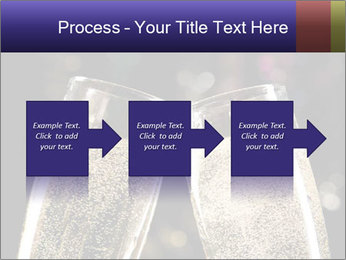 0000083512 PowerPoint Templates - Slide 88