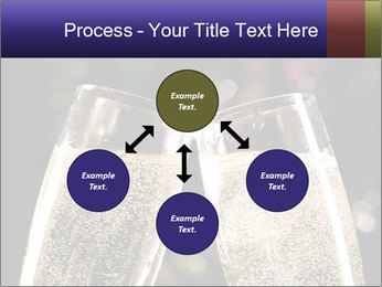 0000083512 PowerPoint Templates - Slide 91