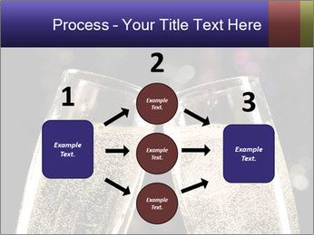 0000083512 PowerPoint Templates - Slide 92