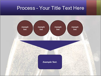 0000083512 PowerPoint Templates - Slide 93