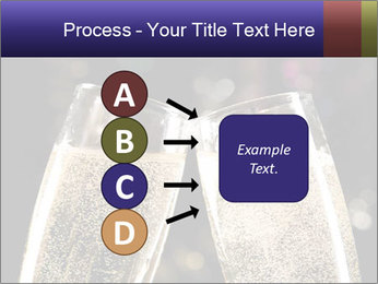 0000083512 PowerPoint Templates - Slide 94