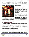 0000083512 Word Template - Page 4